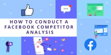 Conduct A Facebook